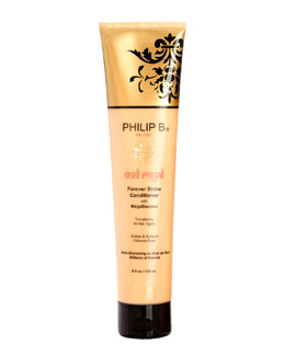 Philip B Oud Royal Forever Shine Conditioner