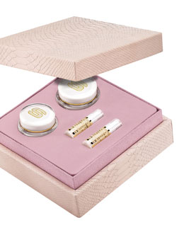 Sisley-Paris Limited-Edition Prestige Anti-Age Set