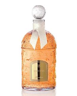 Guerlain Les Parisiennes Mayotte Eau De Parfum