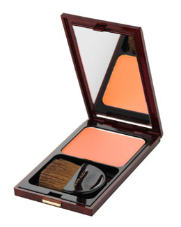 Kevyn Aucoin Pure Powder Glow, Dolline