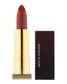 Kevyn Aucoin Expert Lip Color, Roserin