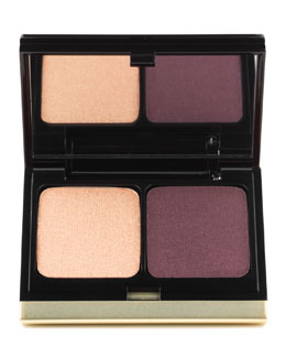 Kevyn Aucoin Eye Shadow Duo, Palette 205