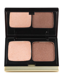 Kevyn Aucoin Eye Shadow Duo, Palette 210