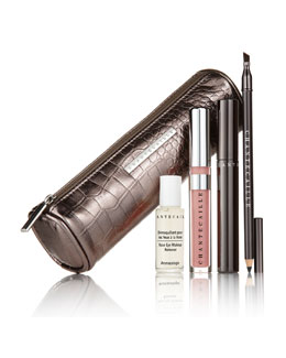 Chantecaille Le Must Have Gift Set