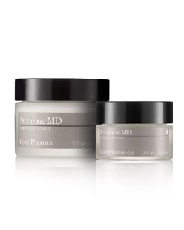 Perricone MD Cold Plasma Face and Eye