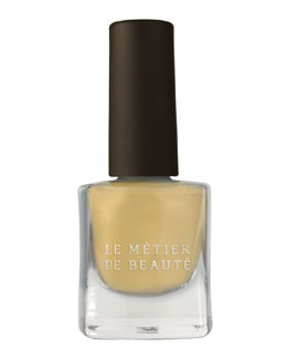 Le Metier de Beaute Limited Edition Holiday Nail Lacquer, Moon's Glow