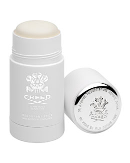CREED Original Vetiver Deodorant