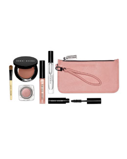 Bobbi Brown Limited Edition Almost Bare Collection