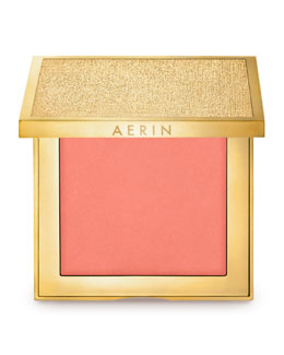 AERIN Beauty Limited Edition Multi Color, Freesia
