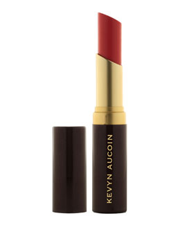 Kevyn Aucoin Matte Lip Color, Endless