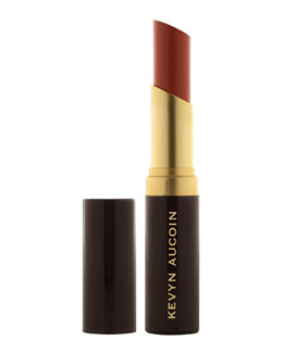 Kevyn Aucoin Matte Lip Color, Relentless