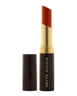 Kevyn Aucoin Matte Lip Color, Timeless