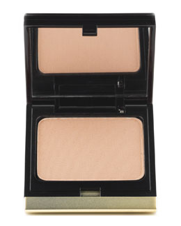 Kevyn Aucoin Matte Eye Shadow, 104