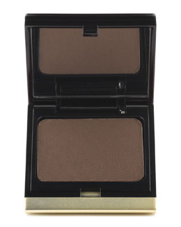 Kevyn Aucoin Matte Eye Shadow, 106
