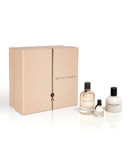 Bottega Veneta Spring Fragrance Gift Set