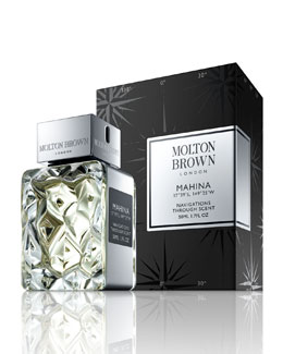 Molton Brown Fine Fragrance Mahina, 50mL