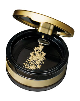 Napoleon Perdis Rock On! Mattifying Mineral Primer Powder