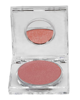 Napoleon Perdis Color Disc Eye Shadow, Amazon Jungle