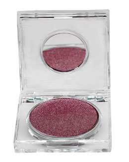 Napoleon Perdis Color Disc Eye Shadow, All That Shiraz