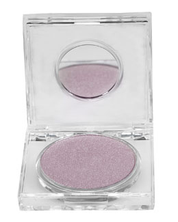 Napoleon Perdis Color Disc Eye Shadow, Amethyst Bling