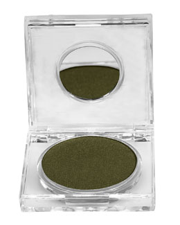 Napoleon Perdis Color Disc Eye Shadow, Arabian Nights