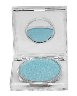 Napoleon Perdis Color Disc Eye Shadow, Azure Oasis