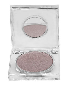 Napoleon Perdis Color Disc Eye Shadow, Bronze Age