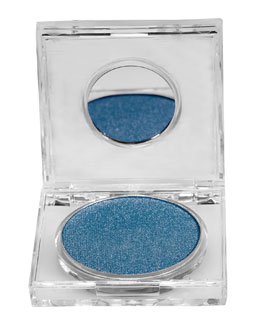 Napoleon Perdis Color Disc Eye Shadow, Blue Crush