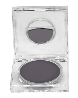 Napoleon Perdis Color Disc Eye Shadow, Clean Slate
