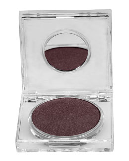 Napoleon Perdis Color Disc Eye Shadow, Chocolate Ganache
