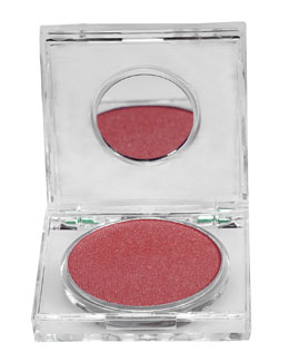 Napoleon Perdis Color Disc Eye Shadow, Cherry Bomb