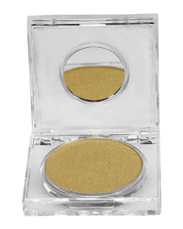 Napoleon Perdis Color Disc Eye Shadow, Days of Disco