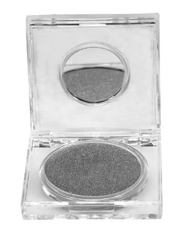 Napoleon Perdis Color Disc Eye Shadow, Gunmetal Glam