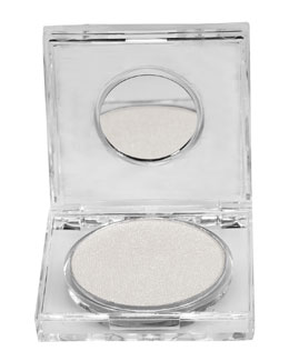 Napoleon Perdis Color Disc Eye Shadow, Freshwater Pearl