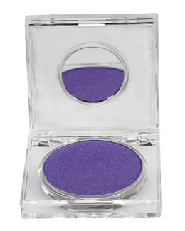 Napoleon Perdis Color Disc Eye Shadow, Grape Expectation