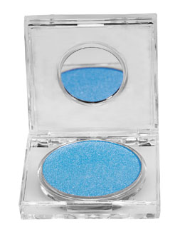 Napoleon Perdis Color Disc Eye Shadow, Infinity Pool