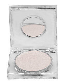 Napoleon Perdis Color Disc Eye Shadow, Ivory Tower