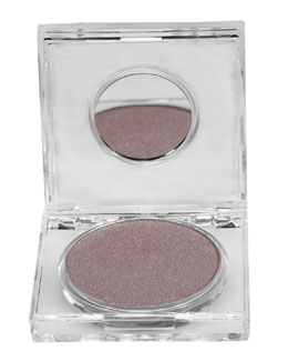 Napoleon Perdis Color Disc Eye Shadow, Leather and Lace