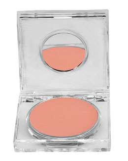 Napoleon Perdis Color Disc Eye Shadow, Orange Sherbet