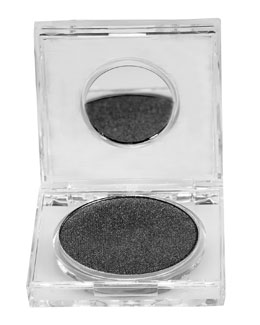 Napoleon Perdis Color Disc Eye Shadow, Midnight Express