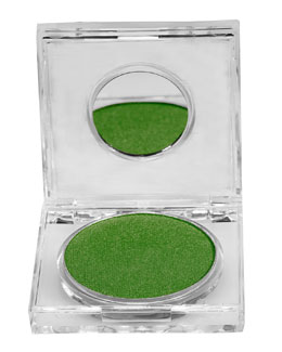 Napoleon Perdis Color Disc Eye Shadow, Lucky Clover