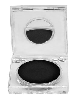 Napoleon Perdis Color Disc Eye Shadow, Queen of the Nite