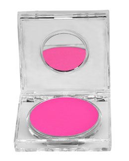 Napoleon Perdis Color Disc Eye Shadow, Pink Slink