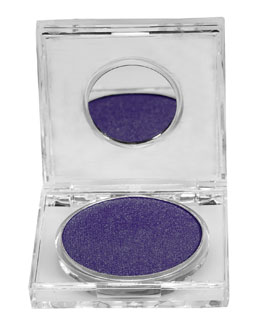 Napoleon Perdis Color Disc Eye Shadow, Purple Haze