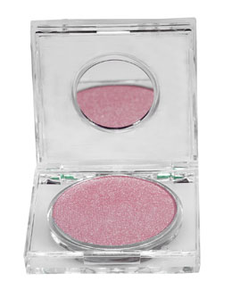 Napoleon Perdis Color Disc Eye Shadow, Pink Corsette