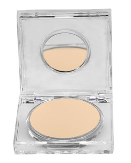 Napoleon Perdis Color Disc Eye Shadow, Skinny Dip