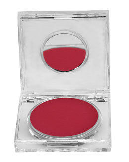 Napoleon Perdis Color Disc Eye Shadow, Scarlet Woman