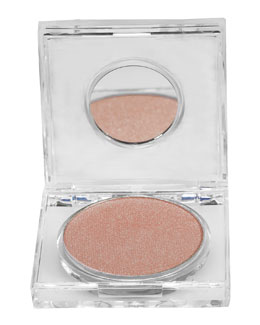 Napoleon Perdis Color Disc Eye Shadow, Sparkling Bubbly