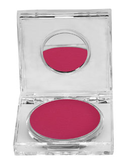 Napoleon Perdis Color Disc Eye Shadow, Ruby Slippers