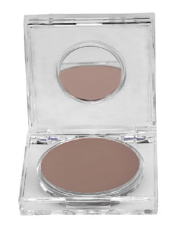 Napoleon Perdis Color Disc Eye Shadow, Trench Coat